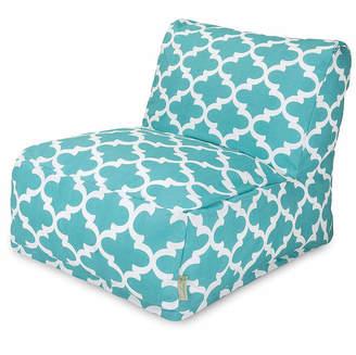 Asstd National Brand Outdoor Bean Bag Lounger Chair