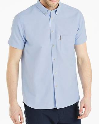 Ben Sherman Oxford Shirt Regular