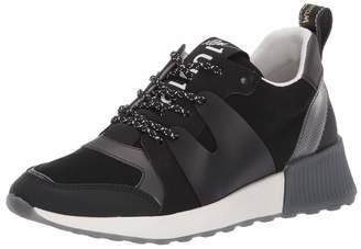 e115376d8d12 Sam Edelman Shoes For Women - ShopStyle Canada