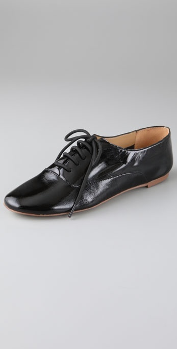 Steven Jezebell Jazz Shoes
