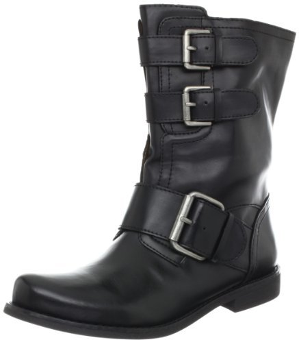 Nine West Women's Finally Boot