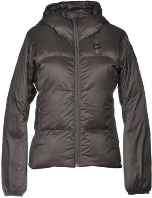 Blauer Down jackets - Item 41820488QF