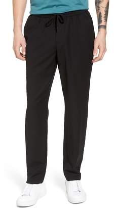 CALIBRATE E-Waist Wool Jogger Pants