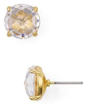 Kate Spade Circle Stud Earrings