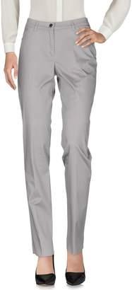 Diana Gallesi Casual pants - Item 36999236RS