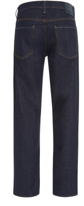Citizens of Humanity Titan Mid-Rise Skinny Jeans