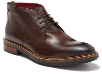 Base London Cavill Chukka Boot