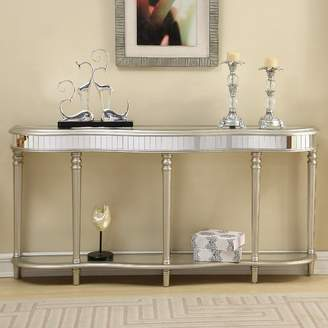 House of Hampton Torquil Console Table