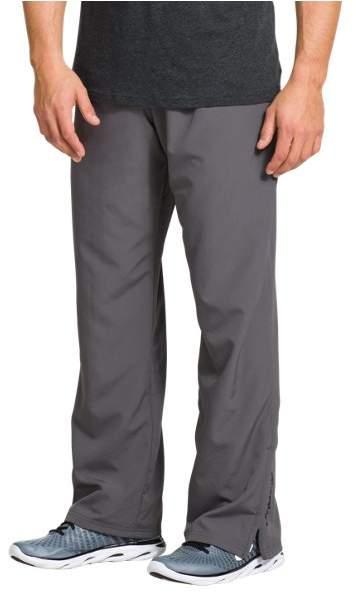 Men's UA Vital Warm-Up Pants