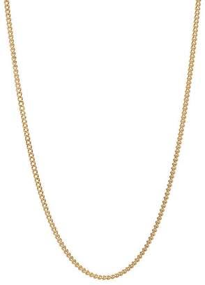 Finn Women's Cuban-Link Chain Necklace