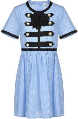 Manoush Short dresses - Item 34874644HJ