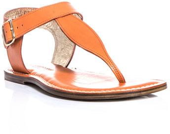 Bernardo 1946 Eva sandals