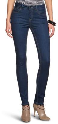 Selected Annie MW J Skinny Women's Jeans