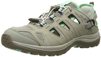 Salomon Women's Ellipse Cabrio-W