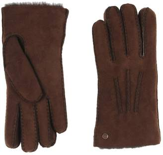 UGG Gloves - Item 46492435XW
