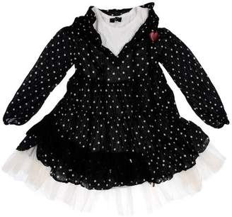 Twin-Set ワンピース&ドレス