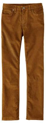 Patagonia Women's Corduroy Pants - Regular