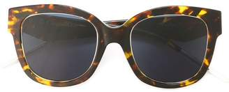 Christian Dior 'Very Dior' sunglasses