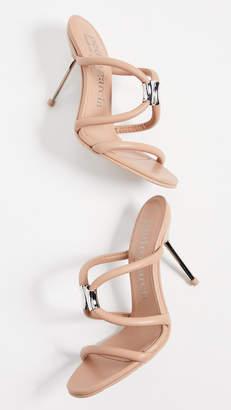 9c5ff000e Pedro Garcia Women s Fashion - ShopStyle