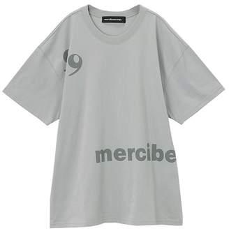 Mercibeaucoup (メルシーボークー) - メルシーボークー、 / B:カンマちゃん / カットソー