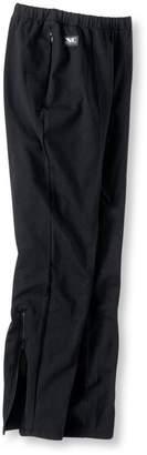 Men's Sporthill XC Pants