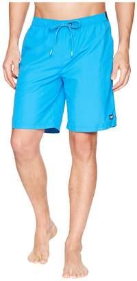 Saxx UNDERWEAR Cannonball 2N1 Long Men's Underwear