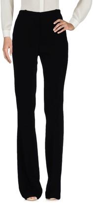 Capucci Casual pants - Item 36939440MW