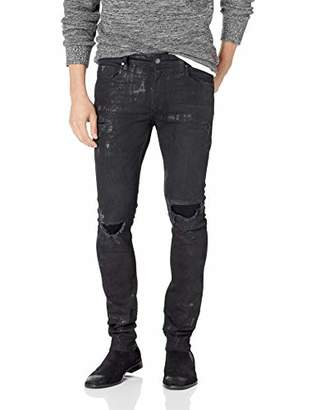 df2295b54 GUESS Men's Slim Jeans - ShopStyle