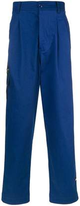 032c Hunting trousers