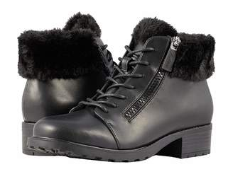 Trotters Below Zero Waterproof