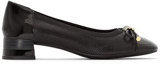 Geox D Chloo Mid Heels