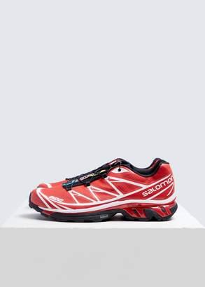 Salomon S/Lab Xt-6 Softground Adv