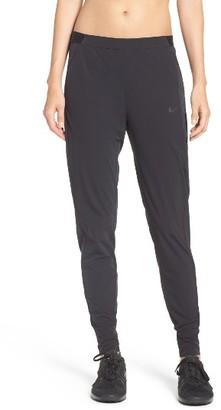 Women's Nike Flex Pants $90 thestylecure.com