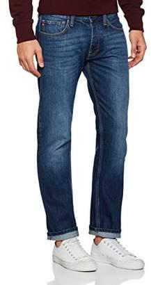 Mens Ronald Tapered Fit Jeans Bigstar 9fTJCc