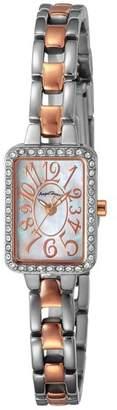 Angel Heart (エンジェル ハート) - Import Super Bargain AngelHeart(エンジェルハート) 腕時計 TH16RSW