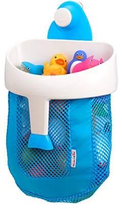 Munchkin Super Scoop Bath Toy Organiser