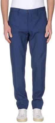 Incotex Casual pants - Item 36954584JL