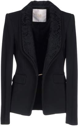 Vdp Collection Blazers - Item 49360318LB