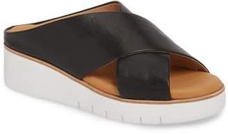 Corso Como CC R) Brunna Sandal
