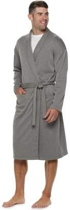 Apt. 9 Men's Lined Robe