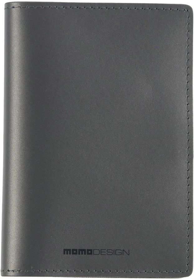 MOMO Design Document holders - Item 46514780