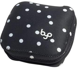 BYO by Built NY Dapple Dot Bento Sandwich Box With Sandwich Container