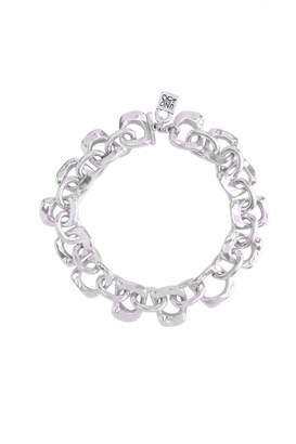 Uno de 50 You're Mine Necklace