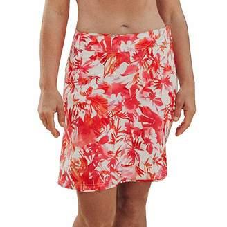 63894b6d63 Mnyycxen Beachwear Women Beach Cover up Short Sarong Dress Hawaii Quick Wrap  Cover-up Multitasks