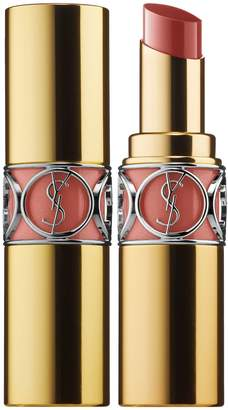 Saint Laurent Rouge Volupte Shine Oil-In-Stick Lipstick