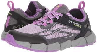 Columbia Fluidflex X.S.R. Women's Shoes