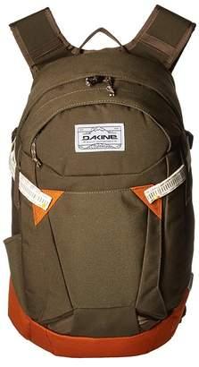 Dakine Canyon Backpack 20L Backpack Bags