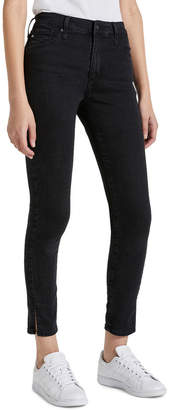 Adriano Goldschmied Legging Ankle