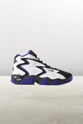 Reebok Mobius Two-Tone Sneaker