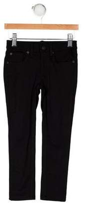 Hudson Girls' Five Pockets Skinny Pants w/ Tags